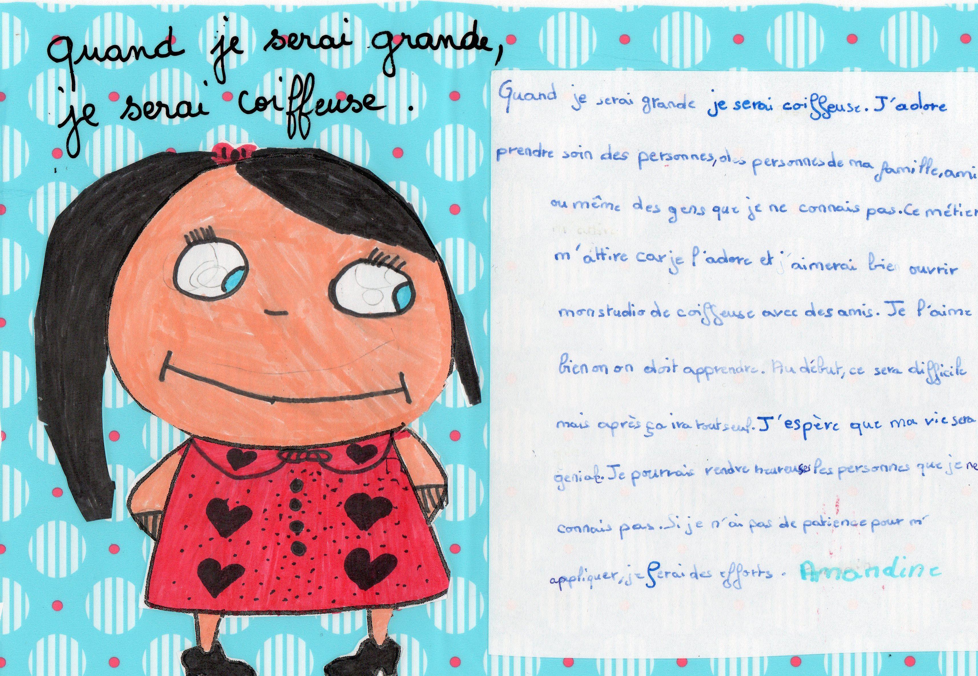 A la mani re d isabelle kessedjian charles p guy for La cuisine d isabelle